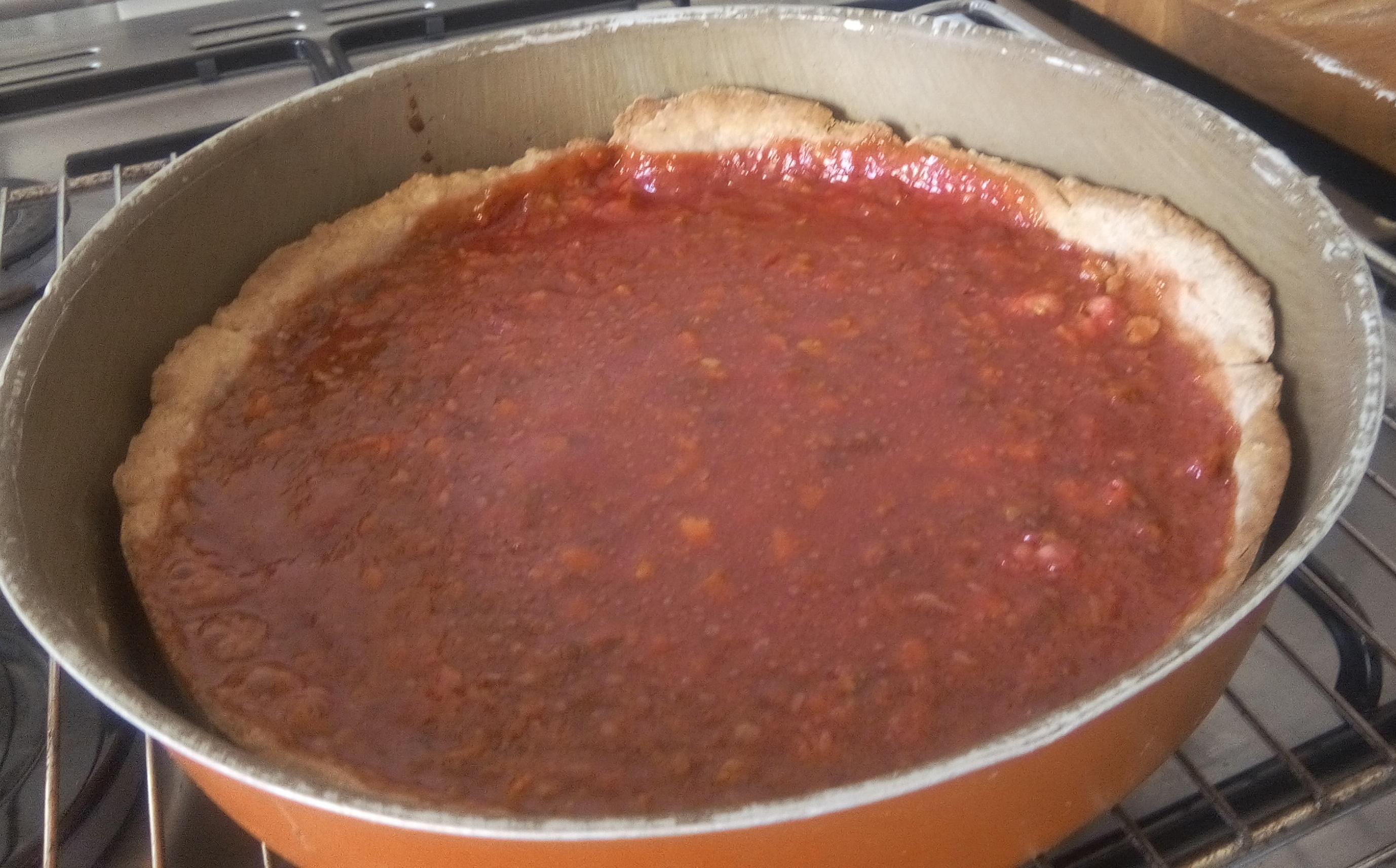 Recette v gane de tarte aux pralines je cuisine vegan for Cuisinier vegan